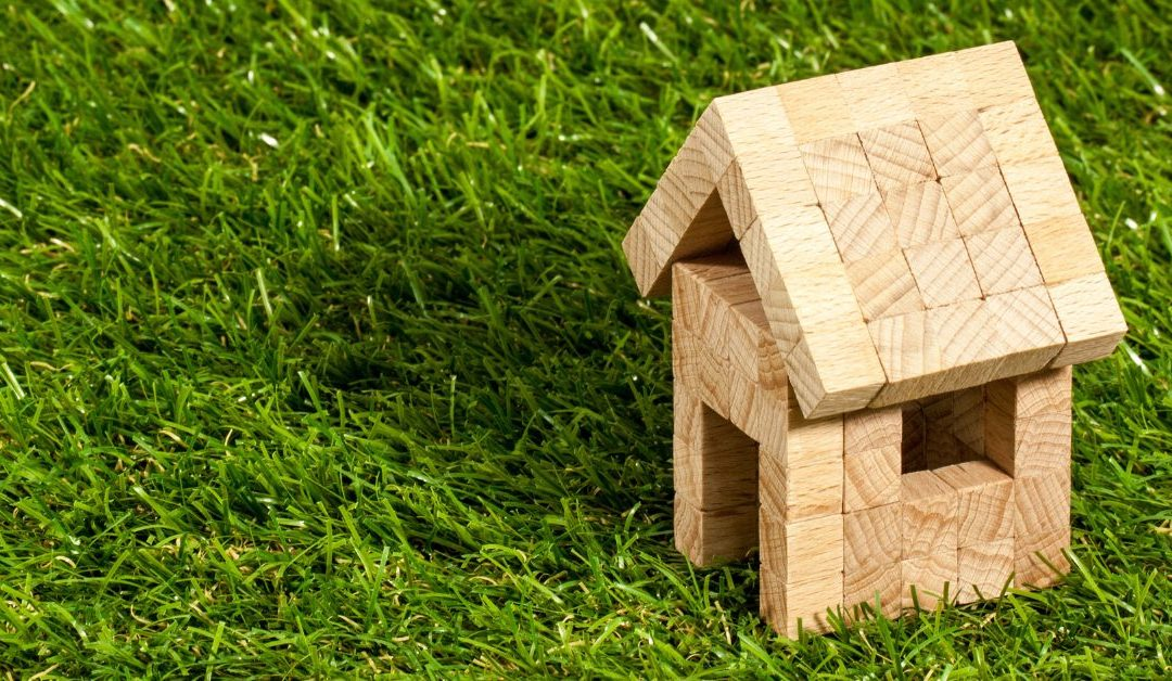 King government ignoring Summerside housing crisis